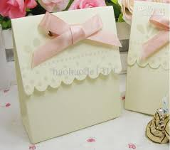 candy favor boxes wholesale baby shower favor boxes wholesale sorepointrecords