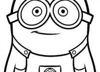 childrens printable coloring pages coloring pages free