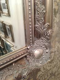 wall mirrors silver wall mirrors decorative best 25 diy mirror