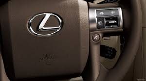 lexus vehicle service agreement the lexus gx is a state of the art vehicle that will have you