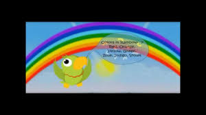 rainbow formation how u0026 why education video for kids from www