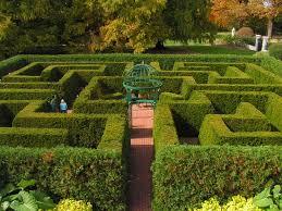St Louis Botanical Garden Hours Botanical Gardens St Louis Hours Best Idea Garden