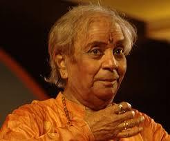 bajirao biography in hindi birju maharaj biography childhood life achievements timeline