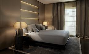 stay in luxury rooms and suites armani hotel milano