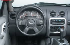 srt jeep 2016 interior best internet trends66570 jeep liberty 2004 interior images