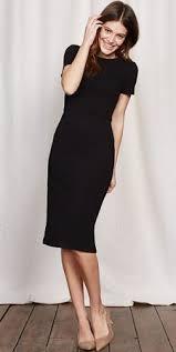 sheath dress sheath dresses for work the best dresses of 2017 corporette