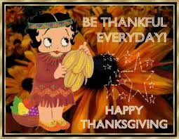 6790 best betty boop images on betty boop pictures bb