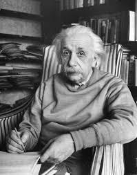 einstein biography tamil albert einstein the genius of simplicity biography essay for