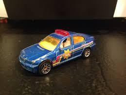 matchbox lamborghini police car matchbox 1999 bmw 328i police car by patyler1 on deviantart