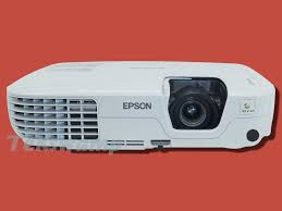 epson emp 750 lcd projector in case common shopping pinterest