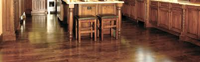 Laminate Flooring Prices Builders Warehouse Homepage Builders Surplus
