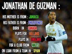 Funny Soccer Meme - pin by maya marostica 2020 on soccer pinterest football memes