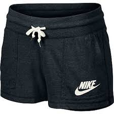 the 25 best nike shorts women ideas on pinterest nike shorts
