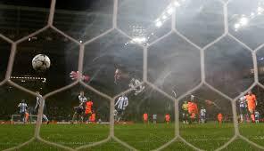 Flagging Liverpool Klopp Hails U0027perfect U0027 Liverpool Champions League Display Sports