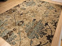 Modern Rugs Contemporary Rugs For Living Dining Room Area Rugs 2x3