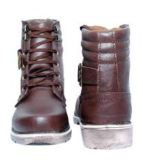 2017 the most popular magnolia brown boots mens dt6h9iko dt6h9iko
