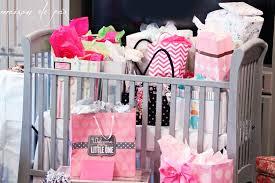 bbq baby shower ideas a springtime barbeque baby shower maison de pax