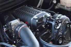 2000 ford mustang supercharger whipple wsc 510rb 6 700 00 plus 20 00 instant coupon free