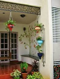 Indian Traditional Home Decor Traditional Home Tamil Nadu Pinterest Traditional House