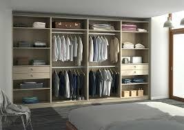 placard de rangement pour chambre rangement placard chambre placard dressing dressings a a rangement