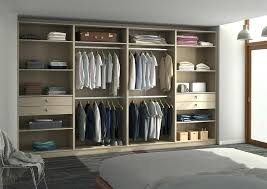 placards chambre rangement placard chambre placard dressing dressings a a rangement