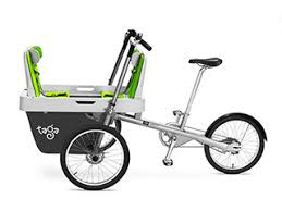 Affordable by Taga 2 0 The Ultimate Most Affordable Family Bike Indiegogo