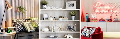 decorative accessories designer homeware amara