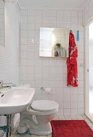 Tiny House Bathroom Design Little Bathroom Design Ideas Design Beuatiful Interior