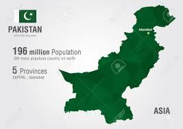 world map pakistan karachi pakistan on world map besttabletfor me