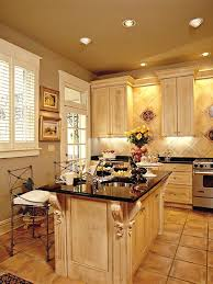 kitchen color scheme ideas neutral kitchen color scheme ideas neutral wall colors for