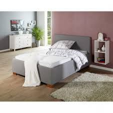 Schlafzimmer Komplett Bett 180x200 Wohndesign 2017 Cool Tolles Dekoration Bett 140x200 Buche
