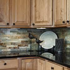 custom backsplash and countertops company a u0026e tile and marble
