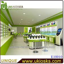 mobile shop decoration cellntravel com