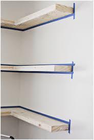 target white shelves floating corner wall shelves wood shelf rustic wood corner shelf