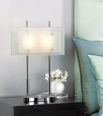 possini euro design lighting bedroom lighting best lighting reviews