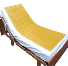 hospital bed mattresses products hospital beds u0026 accessories