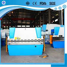 manual wrought iron machine manual wrought iron machine suppliers