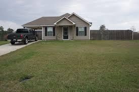 scm property on rent com real estate management real