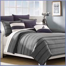 mens bedding sets full size of king bed comforter sets walmart