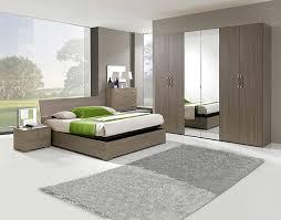 camere da letto moderne prezzi da letto offerte e prezzi bassi da letto