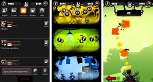 world of rabbit windows phone review world of rabbit the dig windows central