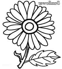 100 designs color kids sweet printable coloring book