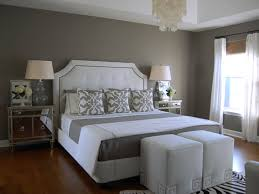 master bedroom awesome master bedroom sets for interior