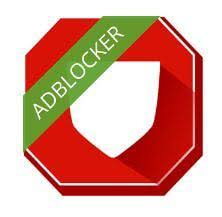 ad blocker for android top 10 best ad blocker for android stop all annoying ads 2017