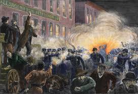 haymarket square riot facts u0026 summary history com