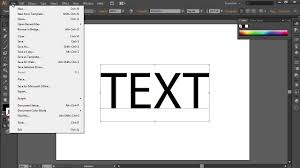 adobe illustrator cs6 remove background how to save the file with a transparent background in adobe