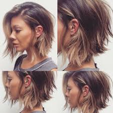 hairstyles when growing out inverted bob the 25 best growing out a bob ideas on pinterest growing out