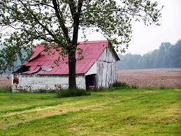 Ohio landscapes images Joe orman 39 s photo pages ohio dreams jpg