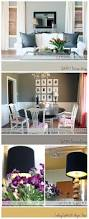 73 best paint colors images on pinterest home decor island and