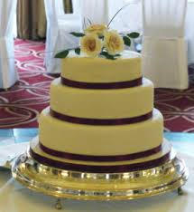 the super busy wedding cake weekend delicious cake design u0027s blog